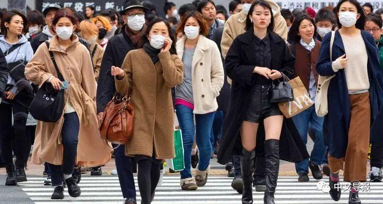 全华联灾情对应委员会呼吁旅日侨胞共同抗疫