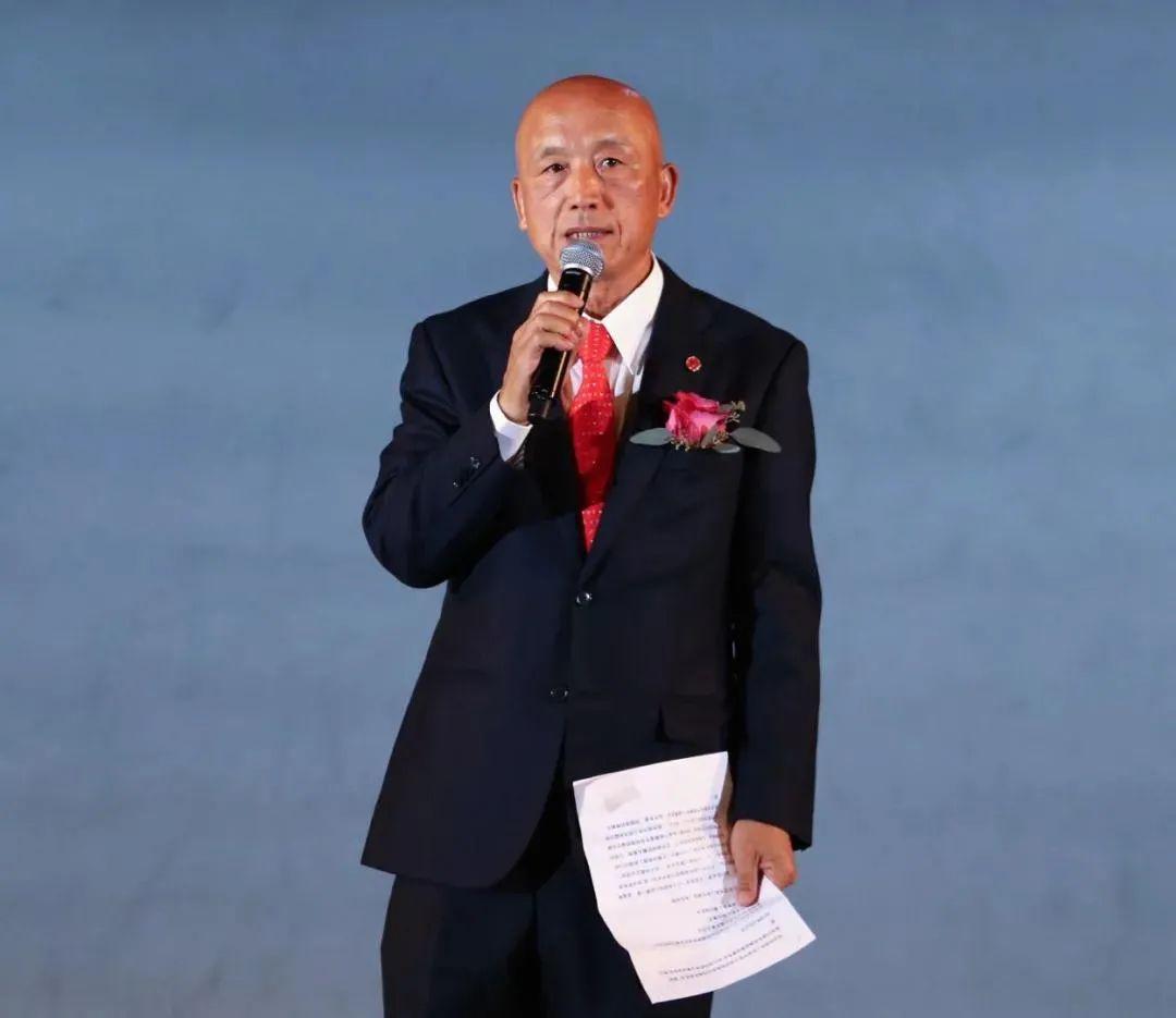 喜迎中华人民共和国成立71周年 全华联将举办《迎中秋庆国庆》网上盛大文艺演出